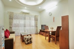 serviced apartment in ba dinh (10)