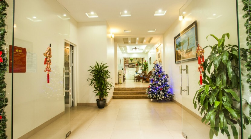 serviced apartment in ba dinh (17)