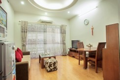 serviced apartment in ba dinh (2)