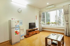 serviced apartment in ba dinh (5)