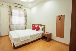 serviced apartment in ba dinh (7)