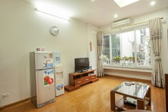 serviced apartment in ba dinh (9)