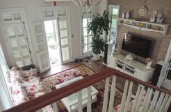 Charming Villa in Ciputra Hanoi For Rent