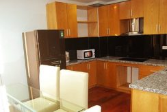 APARTMENT THUY KHUE (1)