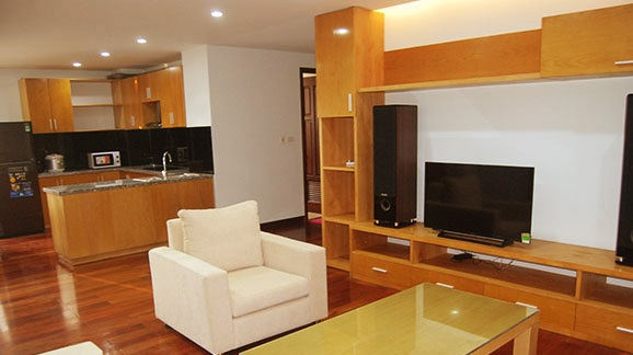 APARTMENT THUY KHUE (11)