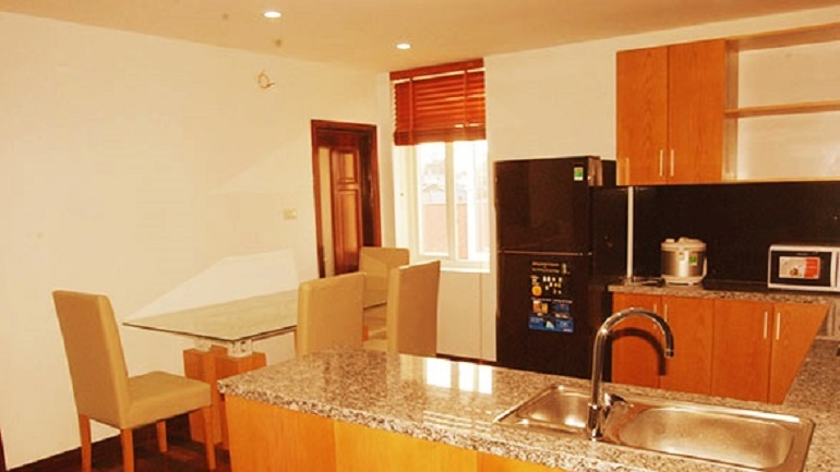 APARTMENT THUY KHUE (14)