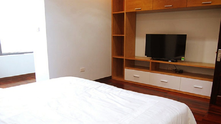 APARTMENT THUY KHUE (2)