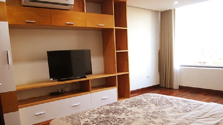 APARTMENT THUY KHUE (4)