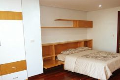 APARTMENT THUY KHUE (5)