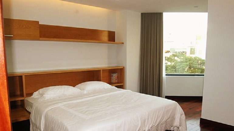 APARTMENT THUY KHUE (6)