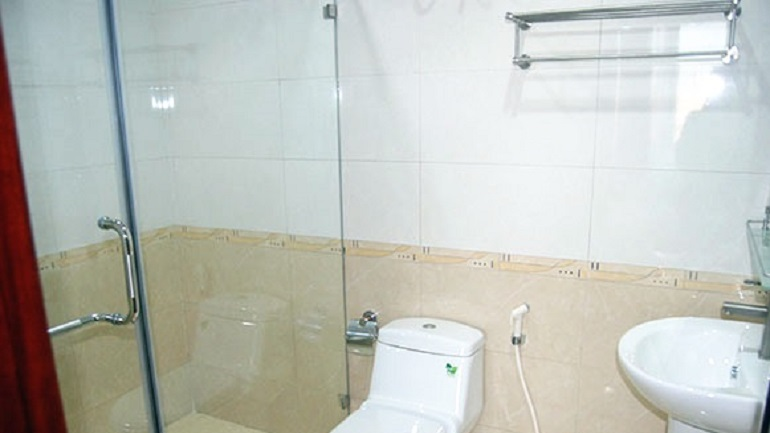 APARTMENT THUY KHUE (8)