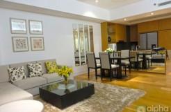 Căn hộ Indochina Plaza Hà Nội cho thuê