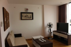 New Serviced Apartment Ba Dinh for Rent