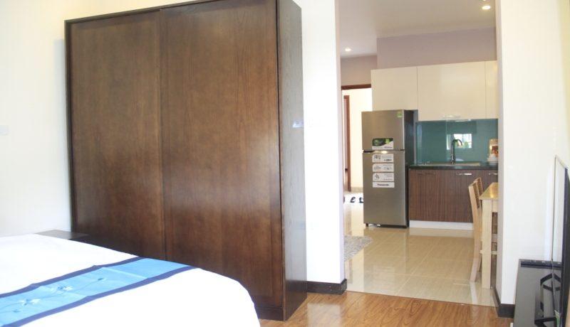 tay-ho-apartment-02