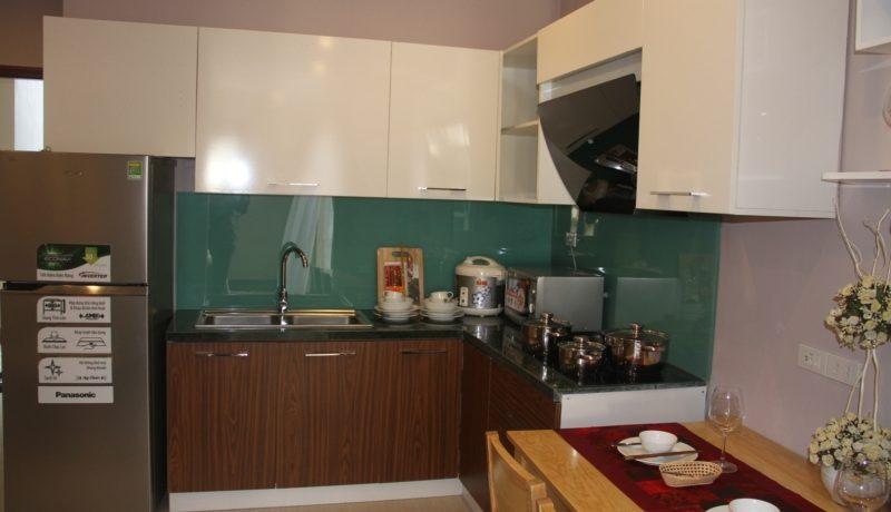 tay-ho-apartment-03
