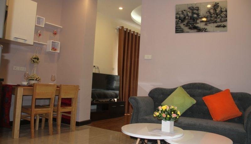 tay-ho-apartment-05