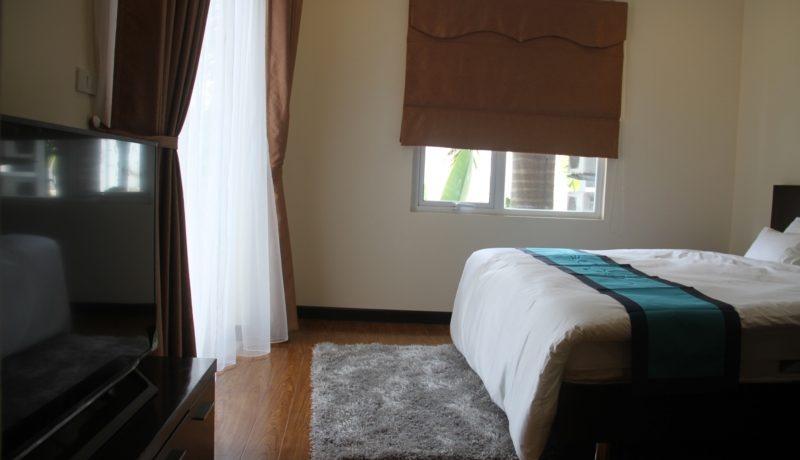 tay-ho-apartment-08