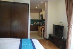tay-ho-apartment-11
