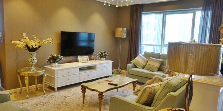1. living room  (1)