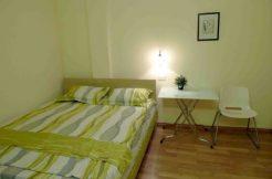 studio apartment for rent in Lac Long Quan