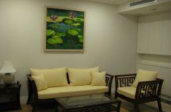 apartment for rent in mai hac de