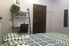 Cheap Apartment 2 bedrooms in Ba Dinh for rent