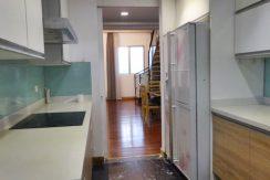 2. kitchen (1)