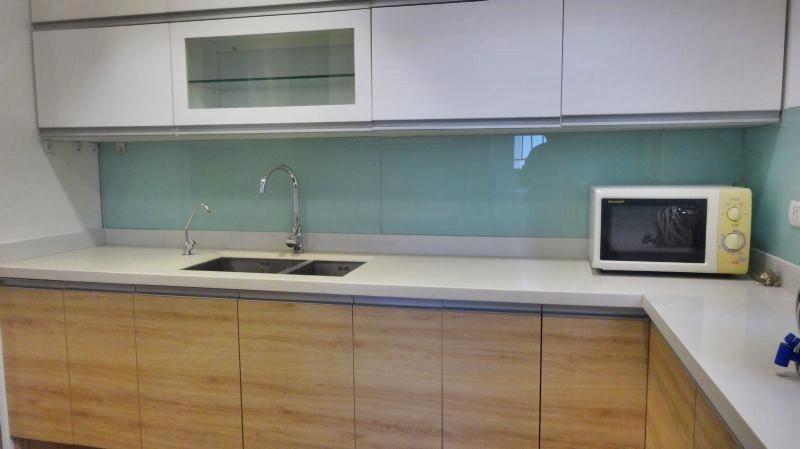 2. kitchen (3)