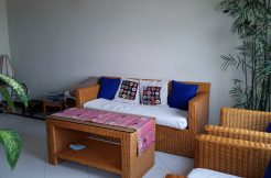 Apartment with lakeview in Tay Ho for rent