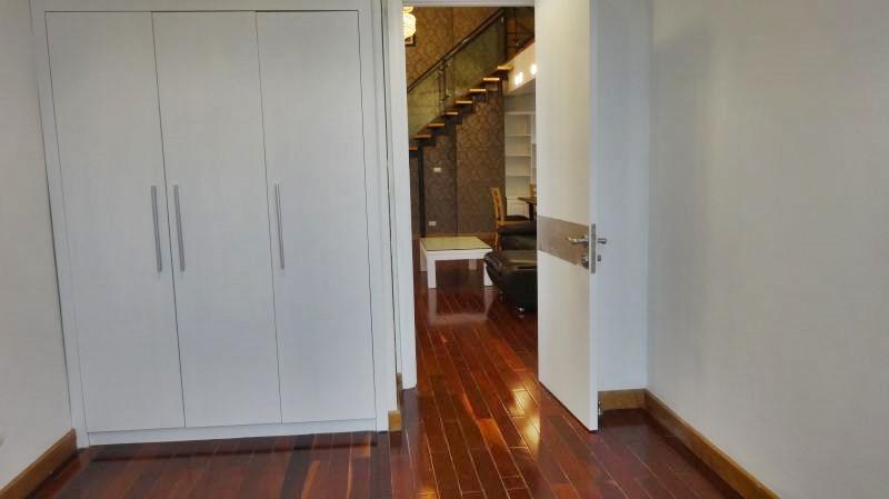 4. bedroom (1)