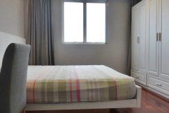4. bedroom (2)