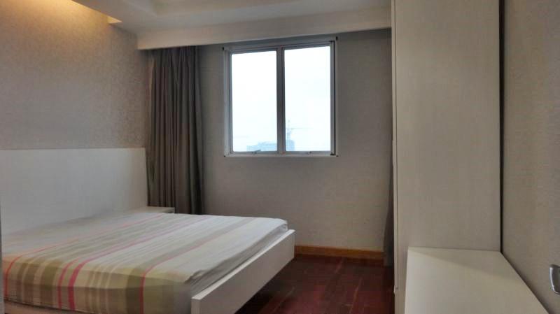 4. bedroom (3)