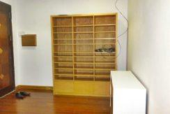 4. bedroom (4)