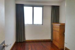 4. bedroom (5)