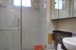 5. bathroom (3)