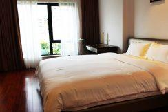 Adamas Apartments (10)