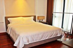 Adamas Apartments (3)
