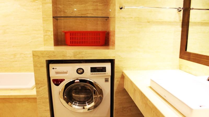 Adamas Apartments (7)