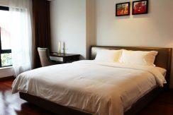 Adamas Apartments (9)