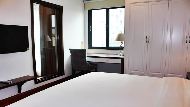 Adamas apartments  (11)