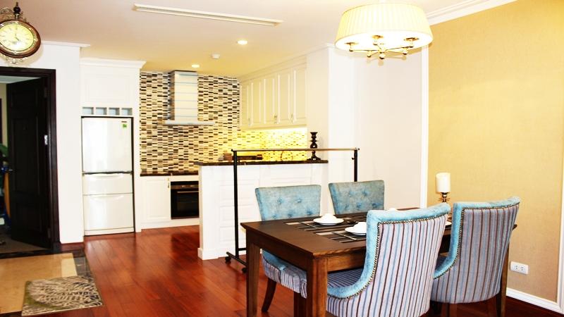 Adamas apartments  (12)