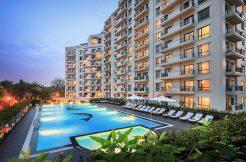 Elegant Suites Westlake Tay Ho & Elegant Suites Hanoi