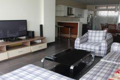 Cho thuê căn hộ dịch vụ tại Tây Hồ