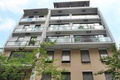 Cho thuê căn hộ dịch vụ tại quận Hoàn Kiếm
