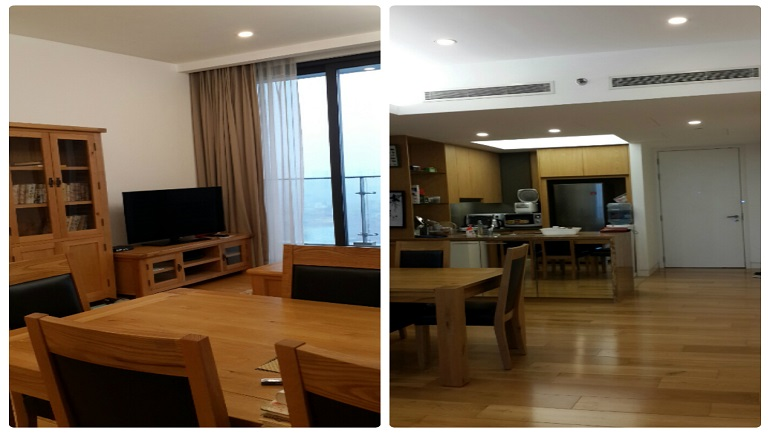 iph apt living-room