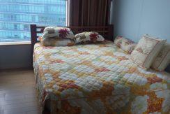 keangnam-apartment-1