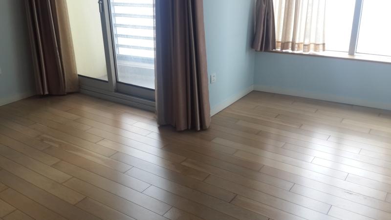 keangnam-apartment-3