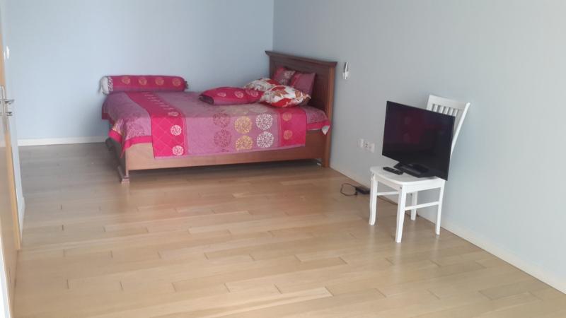 keangnam-apartment-4