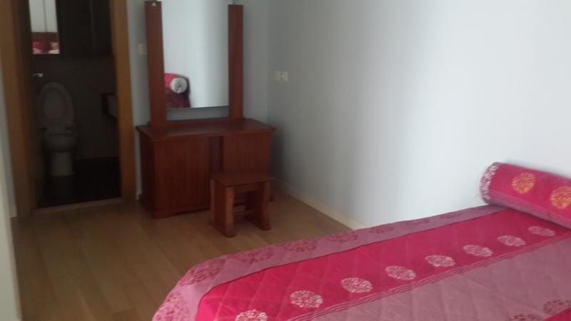 keangnam-apartment-5