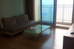keangnam-apartment-8